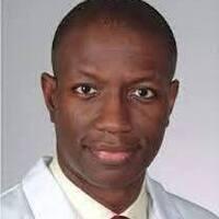 Dr. Bruce Ovbiagele, M.D., Professor