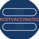 COVID-19 Vaccination Clinic