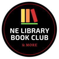 NE Library Book Club and More