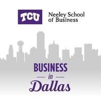 Business in Dallas