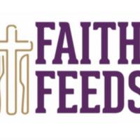 FAITH FEEDS: Scripture