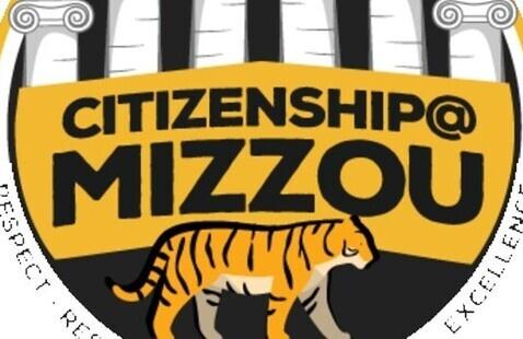 Intro to Citizenship@Mizzou