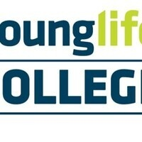 Young Life College Pickup Soccer