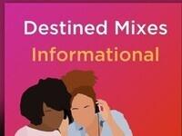 Destined Mixes