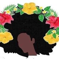 Meet The Garden of Healing Informational