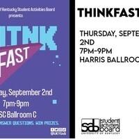 ThinkFast