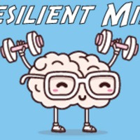 Resilient Mind