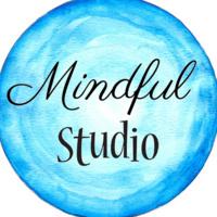 Mindful Studio