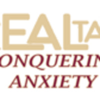 Real Talk Anxiety