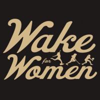Wake for Women Tailgate