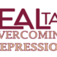 Real Talk Depression