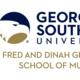 GSU Symphonic Wind Ensemble & Wind Symphony