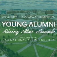 2021 Rising Star Awards