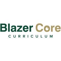 Signature Core Curriculum Committee Meeting