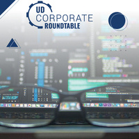 UD Corporate Roundtable on Business Analytics: Value-Based Pricing with Machine Learning Models