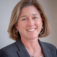 Professor Zoe Burkholder, Montclair State University