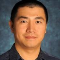 ECE Fall Seminar Series- Prof. Wei Tang New Mexico State University