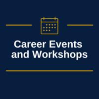 Navigating Career Resources: Handshake and LinkedIn