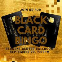 Black Culture Bingo