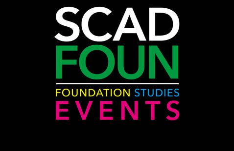 foundation studies events thumbnail