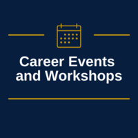 """Diversity in the Workplace & Researching Company """"Fit"""" Panel (DEI Series)"""