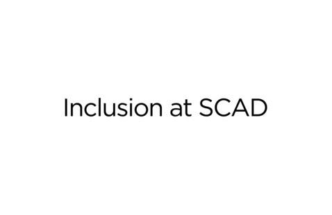 LGBTQIA+ and Gender Diversity: Understanding the Basics | Faculty/Staff Workshop