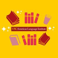 ALI Book Club-Practicing English as a Second Language through Literature
