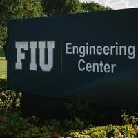 Virtual ExplROAR More - College of Engineering