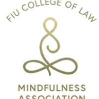 Mindfulness Association Tabling