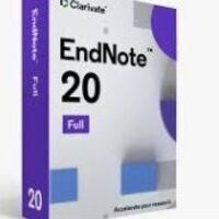 Introduction to EndNote 20