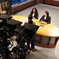 Virtual ExplROAR More - School of Communication & Journalism
