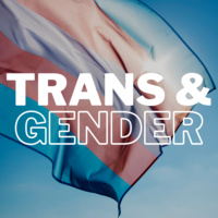 AMWA Meeting: Trans & Gender Diverse Identities