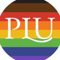 Queer Student Retreat