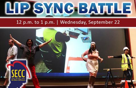 Lip Sync Battle header