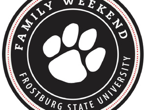 Family Weekend: Welcome Table