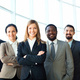 FIU In-Person Career Fair BUSINESS MAJORS Fall 2021