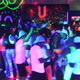 Glow Dance Party at the Union!!!