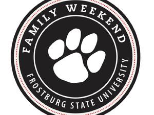 Family Weekend: FunZone