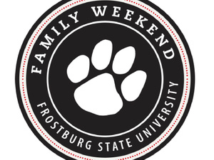 Family Weekend Book Giveaway