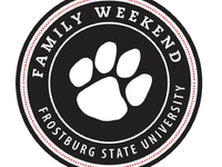 Family Weekend: Library Tours