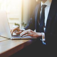 FIU BUSINESS MAJORS Virtual Career Fair Fall 2021