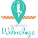 Wellness Wednesdays - RecSports Sampler