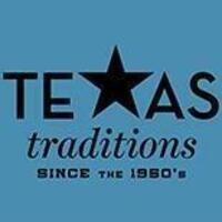 Longhorn Kickoff: Texas vs. Arkansas