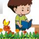 Understanding Your Preschooler's IEP