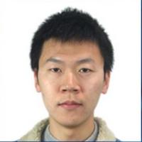 Dr. Shenggang Dong, Samsung Research America