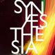 """Peter Wiarda - """"Synæsthesia"""" Art Exhibition"""