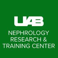 NRTC Seminar - Ilse S. Daehn, PhD