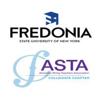 ASTA General Body Meeting #1