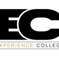 Experience College on Landis