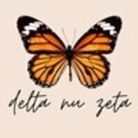 Delta Nu Zeta Info Night